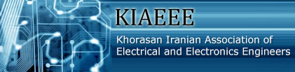 Khorasan Iranian Association of Electrical and Electronics Engineers (kiaeee)